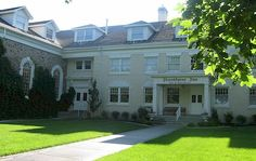 Providence Inn Bed and Breakfast