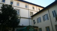 Hostel 7 Santi - Florence