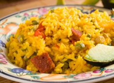 18 Traditional Puerto Rican Recipes