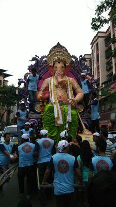 Manacharaja Mumbai bhyander West
