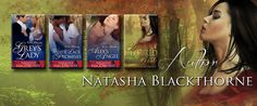 http://natashablackthorneblog.blogspot.com/2013/01/fools-for-luv-bloghop-erotic-romance.html
