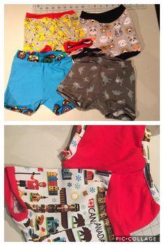 Gym Shorts Womens, Sewing, Fashion, Moda, Dressmaking, Couture, Fashion Styles, Stitching, Sew
