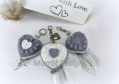 30 new ideas crochet doilies crafts decor Crochet Gifts, Diy Crochet, Crochet Doilies, Crochet Flowers, Crochet Toys, Arm Knitting, Knitting Patterns, Crochet Patterns, Doilies Crafts