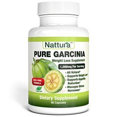 Naturopathy centre for weight loss in india