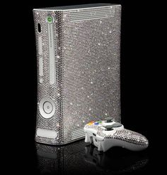 I might just allow COD if I had this!