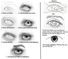how-to-draw-an-eye18