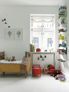 sofie-christensen-danish-home-8