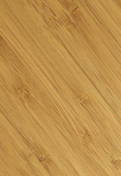 parquet bambou massif horizontal ambre our dreamt apt loft pinterest parquet bambou ambre. Black Bedroom Furniture Sets. Home Design Ideas