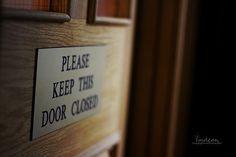 Supreme Court House - Open Doors - St John's, NL