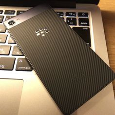 "#inst10 #ReGram @_tennti_the3rd: #blackberrymotion #blackberry #smartphone #android #motion . . . . . . (B) BlackBerry KEYᴼᴺᴱ Unlocked Phone ""http://amzn.to/2qEZUzV""(B) (y) 70% Off More BlackBerry: ""http://ift.tt/2sKOYVL""(y) ...... #BlackBerryClubs #BlackBerryPhotos #BBer ....... #OldBlackBerry #NewBlackBerry ....... #BlackBerryMobile #BBMobile #BBMobileUS #BBMobileCA ....... #RIM #QWERTY #Keyboard .......  70% Off More BlackBerry: "" http://ift.tt/2otBzeO ""  .......  #Hashtag ""…"