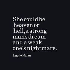 Looking for for true quotes?Browse around this site for perfect true quotes inspiration. These funny quotes will make you happy. She Quotes, Queen Quotes, Poetry Quotes, Woman Quotes, Real Women Quotes, Angel Quotes, Truth Quotes, Funny Quotes, Positive Quotes