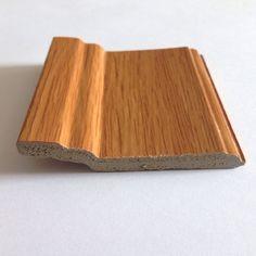 Sàn nhựa idefloors, sàn nhựa thụy điển, sàn nhựa vân gỗ, giả gỗ - Len chân tường M751