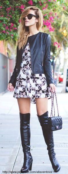 Street style
