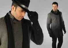 Time to scarf up http://fashionaccessoryshop.com/scarves_1.html #fashion