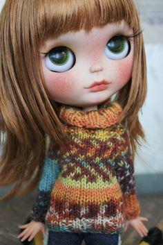 Я все забываю об этом написать, но у меня есть инстаграм [изображение] Кого-то я уже нашла, кого-то еще нет, поэтому буду рада, если вы ко мне заскочите))) http://instagram.com/nataliexblythe И Ад... — ...куклы...
