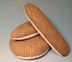 Швейные «примочки» или все, что помогает кроить и шить