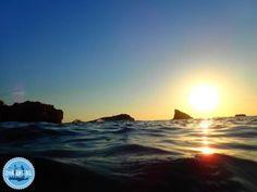 Prijzen appartementen op Kreta Griekenland groepskorting op Kreta Half pension en vluchten Olympus Digital Camera, Celestial, Sunset, Half, Water, Outdoor, Gripe Water, Outdoors, Sunsets