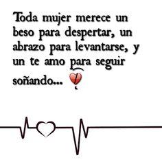 #frases................. Si mi amor lo hace siempre por eso lo amoooooooooooo