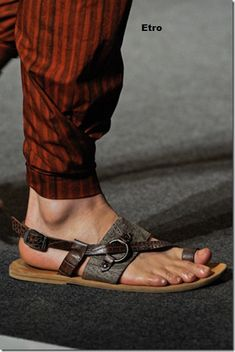 2017HombresMocasines Hombre Zapatos Mejores 782 De Imágenes En 4RLj35Aq
