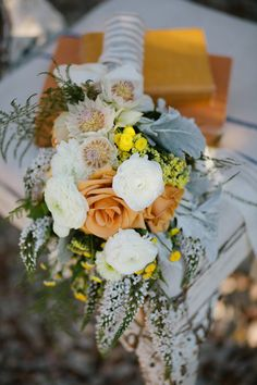 Photography By / http://loftphotographie.com,Event   Floral Design By / http://clementinefloraldesign.com