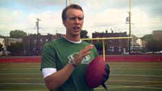Nick Foles - Philadelphia Quarterback Great sport icon and endorser for Advocare  www.AdvocareKevco.com #kevco #kevcobz #kevinsmith