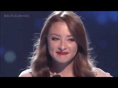 Rising Star Live Singing Reality Show  