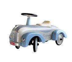 Vinn en Baghera bil fra sprell.no | Idebank for småbarnsforeldreIdebank for småbarnsforeldre