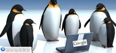 The secret behing search engines #SEO