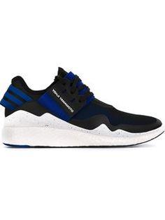 'Retro Boost' Sneakers