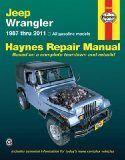 Haynes Publications, Inc. 50030 Repair Manual - http://wp.me/p4YbT8-2r7