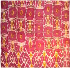 Google Image Result for http://www.dongancollection.com/content/images/800x600/Ikat_D_167.jpg