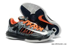 Nike Lunar Hyperdunk Low BHM PE Black History Month Mens Shoes