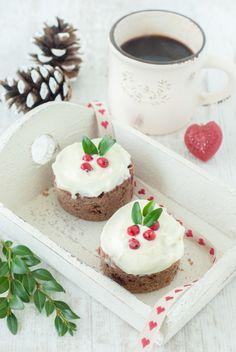 Weiche Lebkuchen Rezept Weihnachten herzelieb-11
