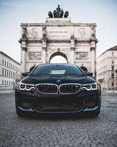 27 Best bmw images in 2018 | Fancy cars, Rolling carts, Cars