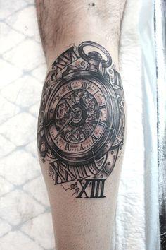 Tattoos by Yome (Ravenink Tattooclub / Paris-France) #raveninktattooclub #yome #yomeone #tattoo #ink #inked #tattoos #tattooed #tatouage
