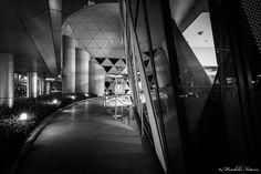 Flickr: Masahiko Futami's Photostream