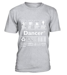 Dancer Multitasking Beer Coffee Problem Solving T-Shirt  Dancer shirt, Dancer mug, Dancer gifts, Dancer quotes funny #Dancer #hoodie #ideas #image #photo #shirt #tshirt #sweatshirt #tee #gift #perfectgift #birthday #Christmas