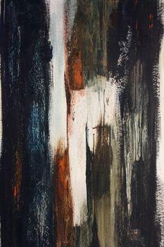 ABK Mortsel - opdracht 2, werk van Ingrid