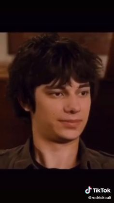 Wimpy Kid Movie, Devon Bostick, Zoo Wee Mama, Cute Jokes, Oliver Phelps, Daddy Aesthetic, Skater Boys, Actrices Hollywood, Emo Boys