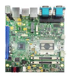 Industrial Control Board- PCBA case
