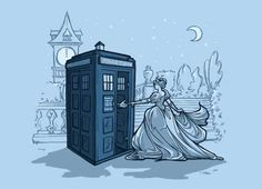 doctor-who-cinderella