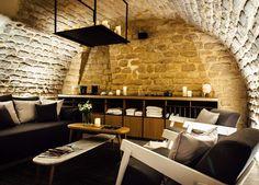 Hotel Square Louvois | Risparmia fino al 70% su vacanze di lusso | Secret Escapes