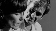 El espejo humano Estreno online 29 de Agosto! Delante de la cámara se encuentran los actores: Anna Castillo interpretando a Alicia junto a Silvia Sabaté y Txema Lorente encarnando a los padres de la joven. http://www.marcnadal.com/el-espejo-humano #dailypic #photooftheday #bestoftheday #picoftheday #bestpic #follow #fun #love #instadaily #igers #igersoftheday #smbrebeings #fineartphg #instagood #instago #all_shots #photowall #tweegram #cortometraje #pelicula #film #cine #movie #shortfilm…