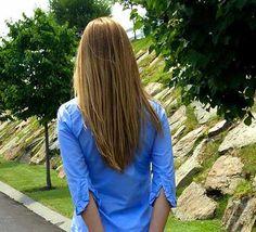 V Form Haarschnitte-10  Check more at http://trendfrisurenstil.com/die-meisten-geliebten-v-form-haarschnitte-fuer-frauen/
