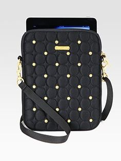 LOVE this! Good price too. $78 Rebecca Minkoff