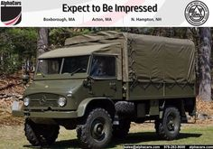 1969 Mercedes-Benz Unimog 404 Swiss Army Troop Carrier Military Green Mercedes-Benz Unimog 404 at AlphaCars Mercedes Benz Unimog, Mercedes Benz Trucks, Army History, Swiss Army, Military Green, Old Cars, Troops, Military Vehicles, Cars For Sale
