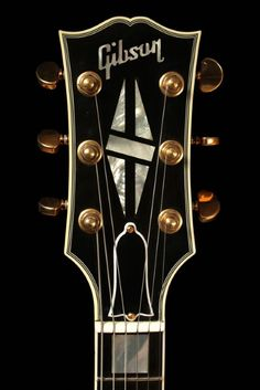 Gibson ES-355 Cherry Red