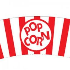 1000 Images About Popcorn On Pinterest Popcorn Cones