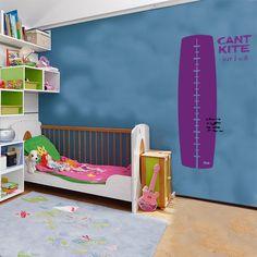 Wandtattoos, Tapeten, Kissen, Tischdecken, Board Wandhalterungen oder weitere Interieur Decoideen. Hier gibt es alles um Dein Zuhause so richtig aufzustylen