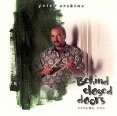Shop Behind Closed Doors, Vol. 1 [CD] at Best Buy. Find low everyday prices and buy online for delivery or in-store pick-up. Peter Erskine, John Scofield, Closed Doors, Cool Things To Buy, Stuff To Buy, Behind, The Incredibles, Artist, Image Search